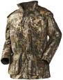 Куртка Seeland Polar jacket Realtree® Xtra - купить (заказать), узнать цену - Охотничий супермаркет Стрелец г. Екатеринбург
