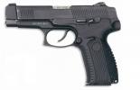 ММГ пистолет Ярыгина (охолощеный) (9мм) под патрон к.10х31 - купить (заказать), узнать цену - Охотничий супермаркет Стрелец г. Екатеринбург
