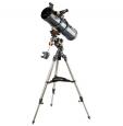 Телескоп Celestron AstroMaster 130 EQ - купить (заказать), узнать цену - Охотничий супермаркет Стрелец г. Екатеринбург