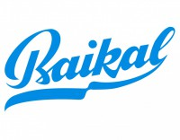 BAIKAL - купить (заказать), узнать цену - Охотничий супермаркет Стрелец г. Екатеринбург