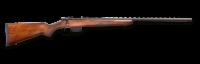 CZ 527 Varmint к.223Rem