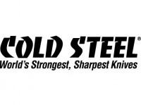 COLD STEEL - купить (заказать), узнать цену - Охотничий супермаркет Стрелец г. Екатеринбург