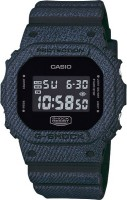 Часы CASIO G-SHOCK DW-5600DC-1E