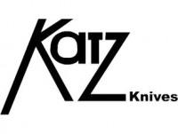 KATZ - купить (заказать), узнать цену - Охотничий супермаркет Стрелец г. Екатеринбург