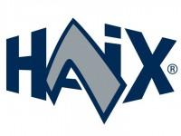HAIX - купить (заказать), узнать цену - Охотничий супермаркет Стрелец г. Екатеринбург