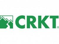 CRKT - купить (заказать), узнать цену - Охотничий супермаркет Стрелец г. Екатеринбург