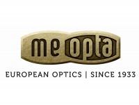 MEOPTA - купить (заказать), узнать цену - Охотничий супермаркет Стрелец г. Екатеринбург