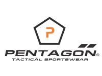 PENTAGON - купить (заказать), узнать цену - Охотничий супермаркет Стрелец г. Екатеринбург