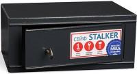 Сейф Stalker ПШ-2 графит
