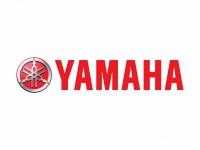 YAMAHA - купить (заказать), узнать цену - Охотничий супермаркет Стрелец г. Екатеринбург