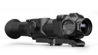 Прицел тепловизионный Apex LRF XD50 (б/крепления)