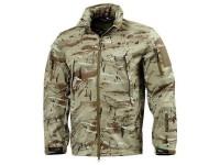Куртки и жилеты - купить (заказать), узнать цену - Охотничий супермаркет Стрелец г. Екатеринбург