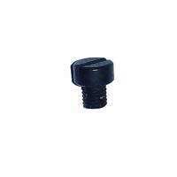 Винт Benelli (для установки планки) G0108201 /2