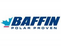 BAFFIN - купить (заказать), узнать цену - Охотничий супермаркет Стрелец г. Екатеринбург