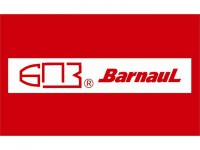 BARNAUL - купить (заказать), узнать цену - Охотничий супермаркет Стрелец г. Екатеринбург