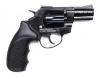 Т-96 к.380 Megum револьвер бк ООП