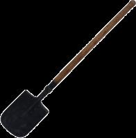 Лопата большая Саперная СССР БСЛ-110