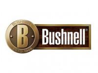 BUSHNELL - купить (заказать), узнать цену - Охотничий супермаркет Стрелец г. Екатеринбург
