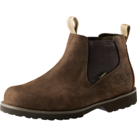 Ботинки Harkila Sporting Chelsea III GTX 7 Dark brown