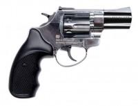 Т-96 к.380 Megum Titan револьвер бк ООП