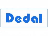 Крепления для ночных прицелов ДЕДАЛ - купить (заказать), узнать цену - Охотничий супермаркет Стрелец г. Екатеринбург