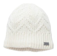 Шапка Under Armour Around Town Beanie (OSFA) 1299899-130