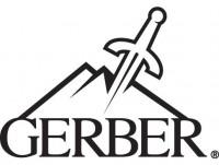 GERBER - купить (заказать), узнать цену - Охотничий супермаркет Стрелец г. Екатеринбург