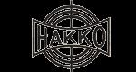HAKKO - купить (заказать), узнать цену - Охотничий супермаркет Стрелец г. Екатеринбург