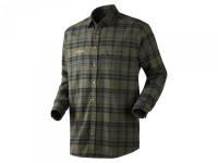 Рубашки - купить (заказать), узнать цену - Охотничий супермаркет Стрелец г. Екатеринбург