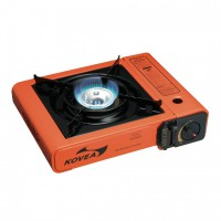 Плита газовая Kovea Portable Propane Range TKR-9507