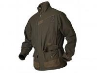 Куртки - купить (заказать), узнать цену - Охотничий супермаркет Стрелец г. Екатеринбург