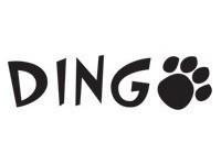 DINGO - купить (заказать), узнать цену - Охотничий супермаркет Стрелец г. Екатеринбург