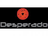 DESPERADO - купить (заказать), узнать цену - Охотничий супермаркет Стрелец г. Екатеринбург