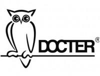 DOCTER - купить (заказать), узнать цену - Охотничий супермаркет Стрелец г. Екатеринбург