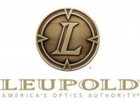 LEUPOLD - купить (заказать), узнать цену - Охотничий супермаркет Стрелец г. Екатеринбург