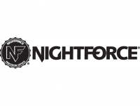 NIGHTFORCE - купить (заказать), узнать цену - Охотничий супермаркет Стрелец г. Екатеринбург