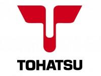 TOHATSU - купить (заказать), узнать цену - Охотничий супермаркет Стрелец г. Екатеринбург