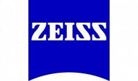 CARL ZEISS - купить (заказать), узнать цену - Охотничий супермаркет Стрелец г. Екатеринбург