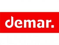 DEMAR - купить (заказать), узнать цену - Охотничий супермаркет Стрелец г. Екатеринбург