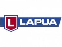 LAPUA - купить (заказать), узнать цену - Охотничий супермаркет Стрелец г. Екатеринбург