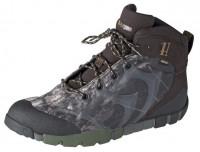 Ботинки Harkila Lynx GTX6 Mossy Oak New Break Up