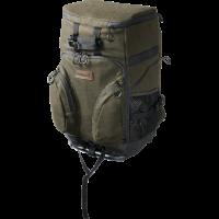 Рюкзак-стул Metso Hunting green
