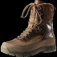 Ботинки Harkila PH Range GTX 8 Dark sand/Warm olive
