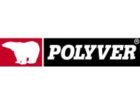 POLYVER - купить (заказать), узнать цену - Охотничий супермаркет Стрелец г. Екатеринбург