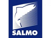 SALMO - купить (заказать), узнать цену - Охотничий супермаркет Стрелец г. Екатеринбург
