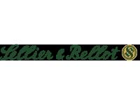 SELLIER BELLOT - купить (заказать), узнать цену - Охотничий супермаркет Стрелец г. Екатеринбург