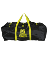 Сумка Tube Bag для 3-5 местных баллонов 220811001