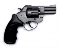 Т-96 к.380 Megum Mat Black револьвер бк ООП