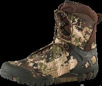 Ботинки Harkila Vulpes GTX9
