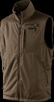 Жилет Harkila Hurricane Waistcoat Hunting Green